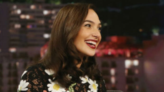 "Gal Gadot, Kumail Nanjiani announced as upcoming ""SNL"" hosts"