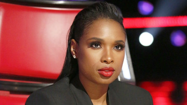 """The Voice"" recap: Jennifer Hudson makes her coaching debut as season 13 gets underway with start of the blind auditions"