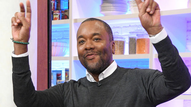 """Lee Daniels says he's not here to """"judge"""" Jussie Smollett: """"I can only support him and give him compassion"""""""