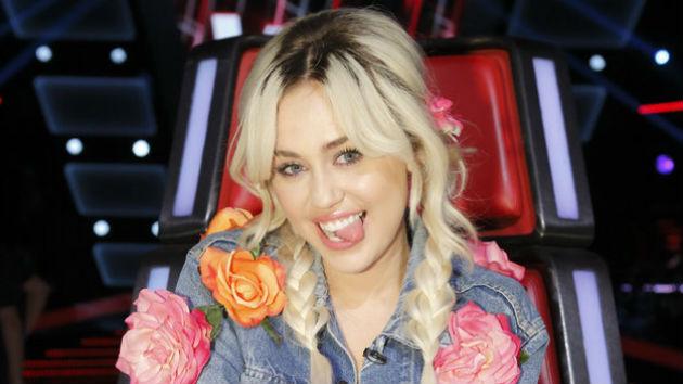 "Miley Cyrus returning to ""SNL"" November 4"