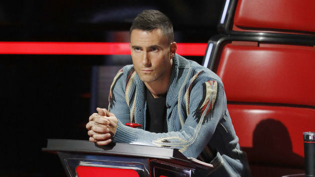 """The Voice"" recap: The battle rounds continue with Adam Levine stealing an artist from Blake Shelton"