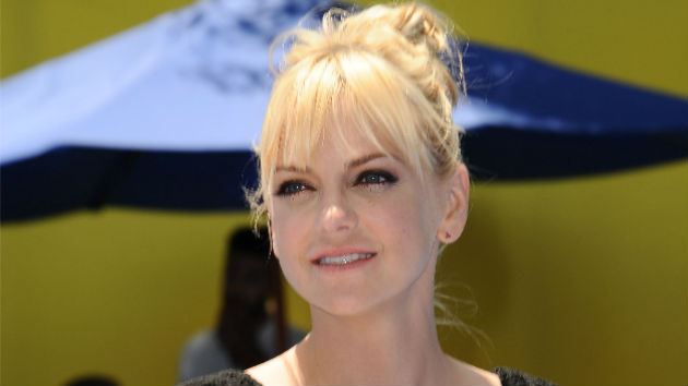Has Anna Faris moved on from ex-husband Chris Pratt?