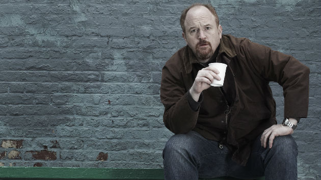 """""""These stories are true"""": Louis C.K. confirms accusers' stories in """"New York Times"""" piece"""