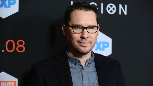 Bryan Singer on firing from Queen biopic: Studio wouldn't give me time off to care for ailing parent