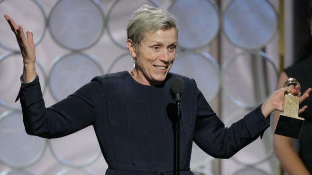Steven Spielberg Responds To Natalie Portman's Golden Globes Burn