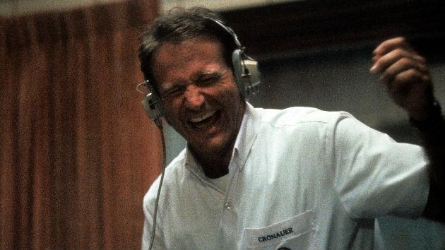 Good Mooooorning, Vietnam! Robin Williams movie turns 30 today