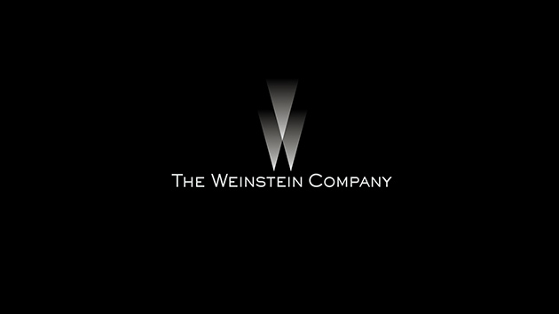 The Weinstein Company declares bankruptcy, pursues sale