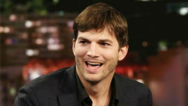 Ashton Kutcher reveals new details of Demi Moore divorce