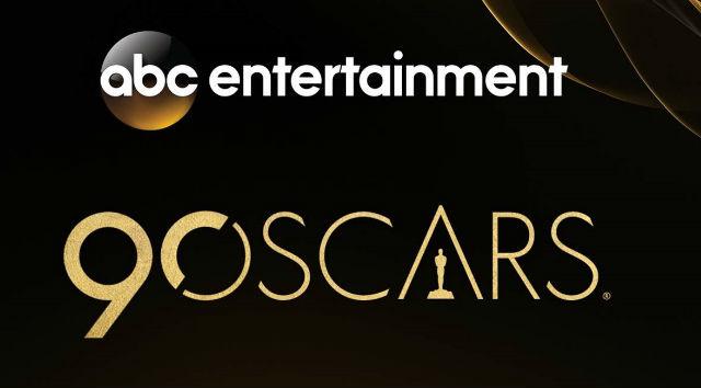 """Last Jedi"" stars, Wonder Woman herself, and ""Hamilton"" creator among newly announced Oscar presenters"