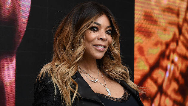 Wendy Williams announces three-week hiatus after revealing she has Graves' Disease and thyroid issues