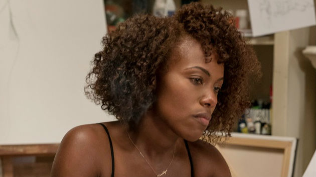 """She's Gotta Have It"" keeping DeWanda Wise from ""Captain Marvel"""