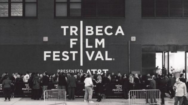 2018 Tribeca Film Festival kicks off in New York City
