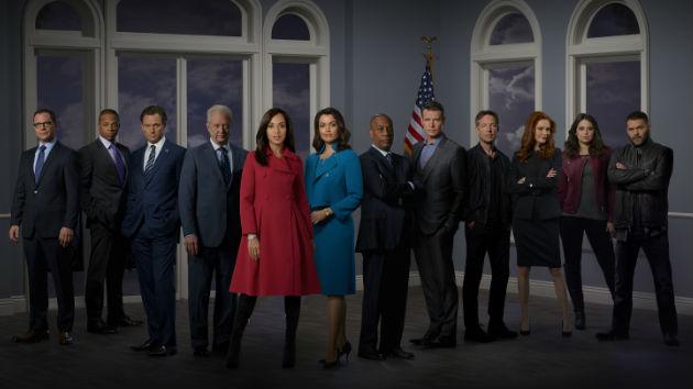 """Scandal"" series finale recap: ""Over a Cliff"""