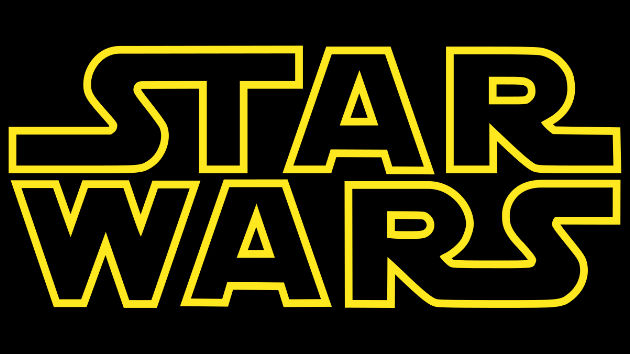 2022 'Star Wars' movie will be from 'Game of Thrones' creators
