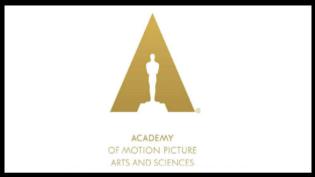 Oscars producers accused of blocking talent from appearing on competing awards shows