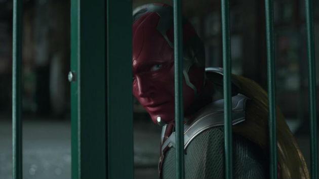 Marvel Studios & Disney Working On A New Franchise Beyond Avengers class=