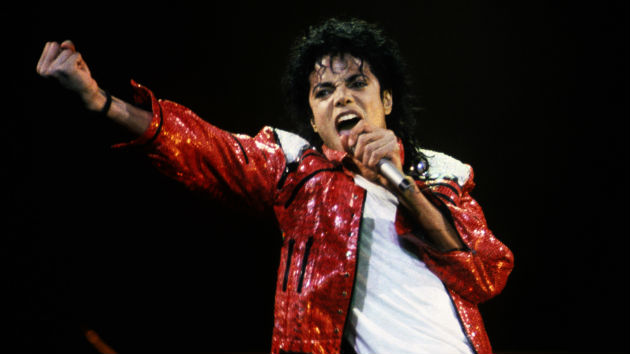 "ABC News' Ryan Smith shares the message behind tonight's ""20/20"" special ""The Last Days of Michael Jackson"""