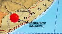 US military service member killed in Somalia attack