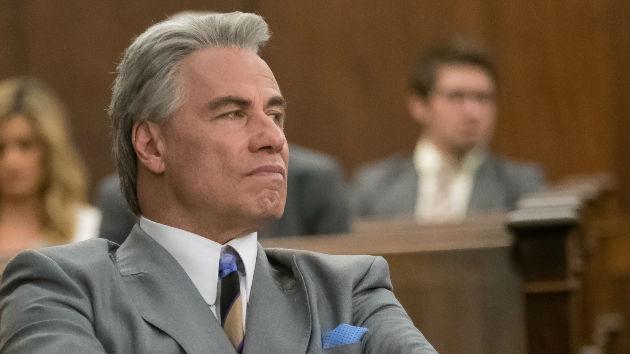 """Gotti"" hits back at critics on Twitter after zero percent Rotten Tomatoes rating"