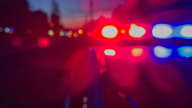 San Francisco community concerned after officer-involved shooting captured on video in popular nightlife neighborhood
