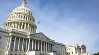 Trump taps Kathy Kraninger to head Consumer Financial Protection Bureau