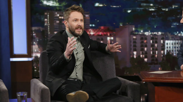 Chris Hardwick denies ex-girlfriend's emotional and sexual abuse accusations; AMC suspends his talk show