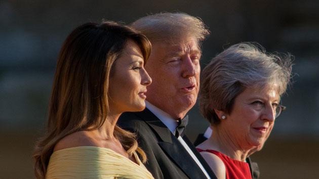Greg Blatchford / Barcroft Media via Getty Images