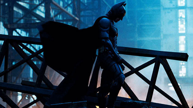 Warner Bros. will screen 'The Dark Knight' in IMAX for 10th anniversary engagement