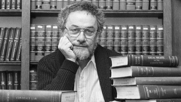 Former DJ Adrian Cronauer, portrayed by Robin Williams in 'Good Morning, Vietnam', dead at 79
