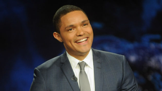 "Trevor Noah responds to French ambassador who slammed him for saying ""Africa won the World Cup"""