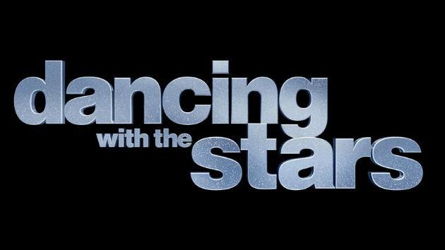 'Dancing with the Stars' season 27 kicks off tonight on ABC