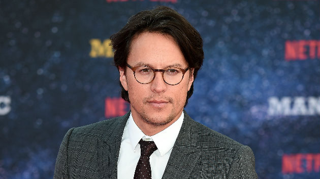 'True Detective' Emmy-winner Cary Fukunaga named the first-ever American James Bond movie director