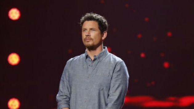 "'America's Got Talent' finalist calls domestic violence arrest a ""misunderstanding"""