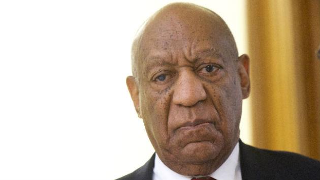 Bill Cosby sentencing hearing begins today