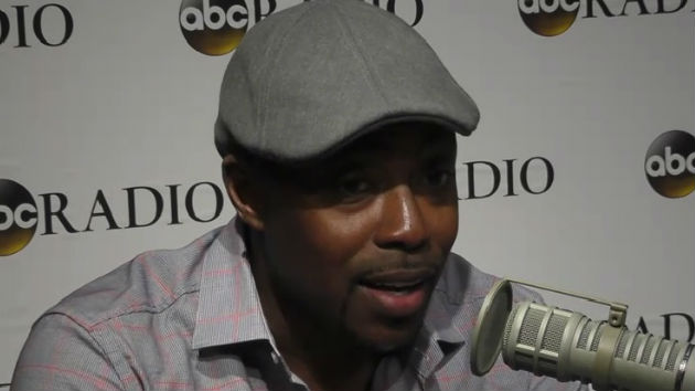 Will Packer explains the hold up with his forthcoming 'Girls Trip' sequel