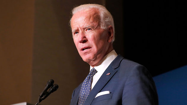 'Middle-class' Joe Biden hits the trail for Dems, but will it win back working-class voters?