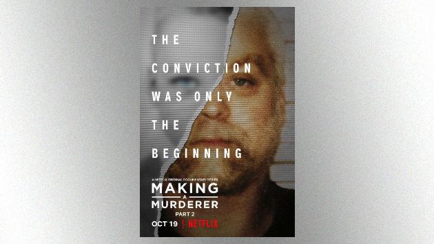 'Making a Murderer' filmmakers explain how Part 2 goes beyond the headlines