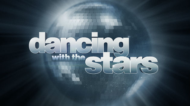 Must be that Disney Magic: Everyone's safe on 'Dancing with the Stars'