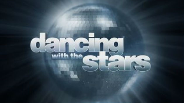 'Dancing with the Stars' semi-finals: A double dose of dances and a jaw-dropping double elimination