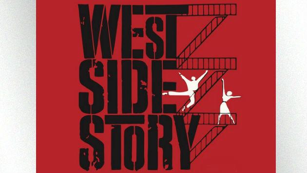 Meet Rachel Zegler: Newcomer from New Jersey snags Spielberg's 'West Side Story' lead