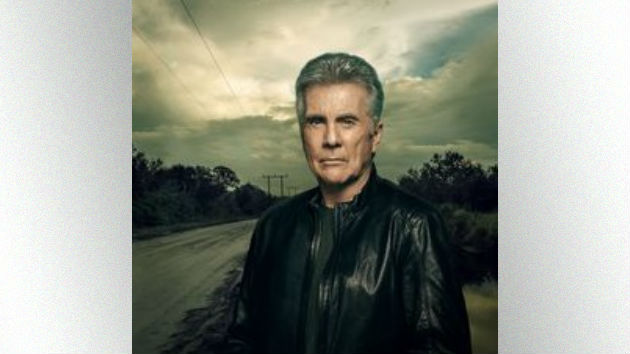 John Walsh and son Callahan are 'In Pursuit' of bad guys on new unsolved crime show