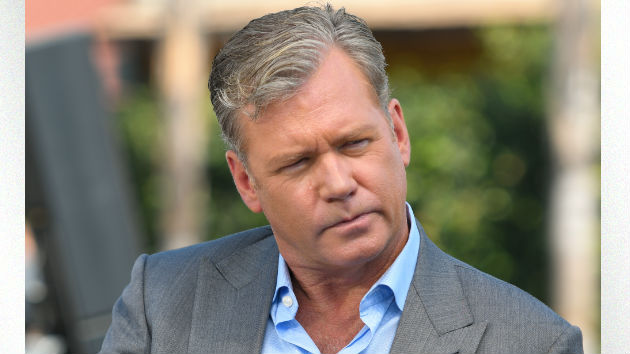 'To Catch a Predator' host Chris Hansen busted for writing bad checks