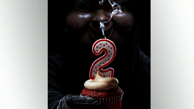 'Happy Death Day 2U' changes release date to avoid Parkland shooting anniversary