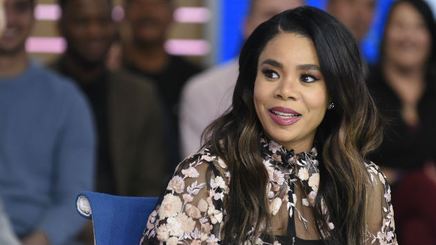 Regina Hall lays down her ground rules for 'Girls Trip 2'