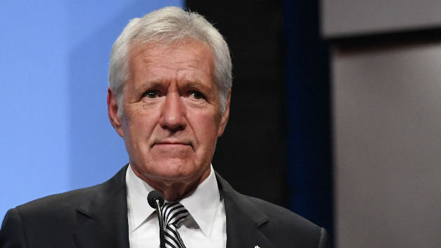 "'Jeopardy!' host Alex Trebek ""feeling good,"" promises September return; Holzhauer sets new single-day record with $131,127"