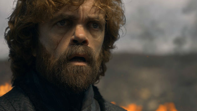 Dracarys! Over 19 million people watched the 'Game of Thrones' series finale, says HBO