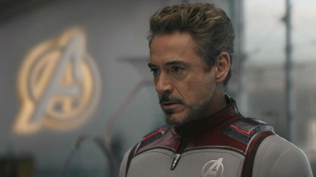 Thanks to Airbnb, you can stay at in Tony Stark's 'Endgame' cabin