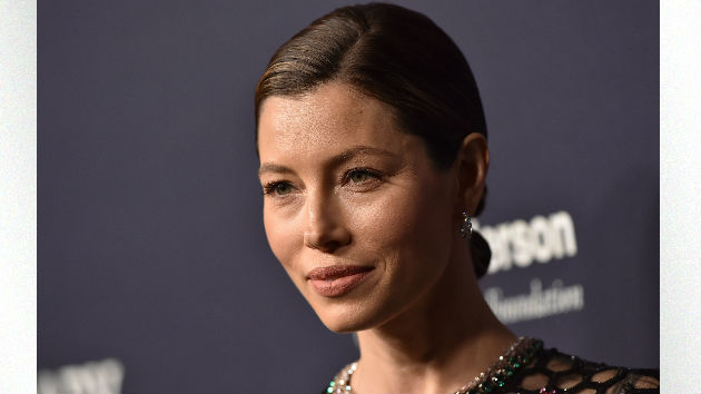 "On Instagram, Jessica Biel responds to ""Anti-Vaxxer"" accusations: ""I am not against vaccinations"""
