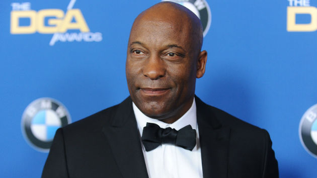 At American Black Film Festival, director Tim Story, Anthony Anderson and more reflect on the loss of John Singleton