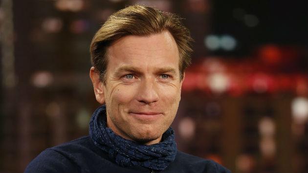 """Hello there!"" Ewan McGregor reportedly in talks to play Obi-Wan Kenobi in Disney+ series"